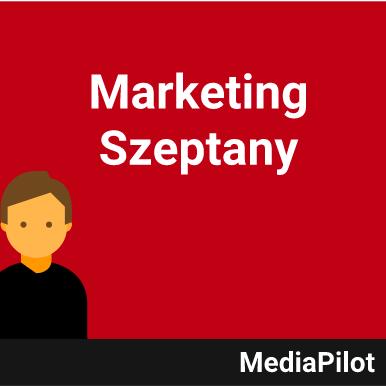 marketing szept